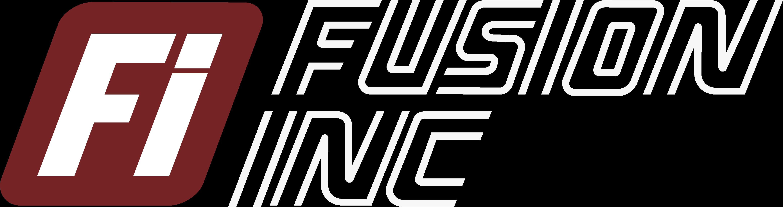 Fusion Inc