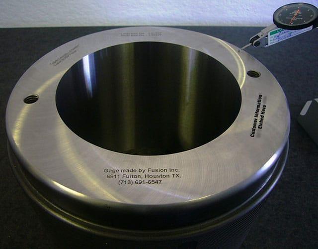 Manufacturer Of Taper Gauge Sets